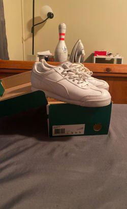 Puma Shoes for Sale in Murfreesboro,  TN