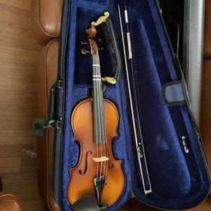 Violin for Sale in Lilburn, GA