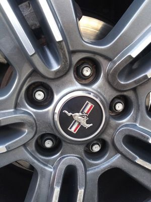 2013 rims for Sale in San Diego, CA