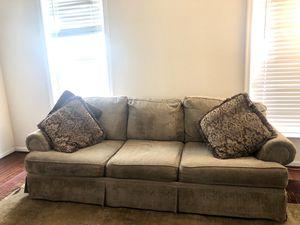Sofa for Sale in Lorton, VA