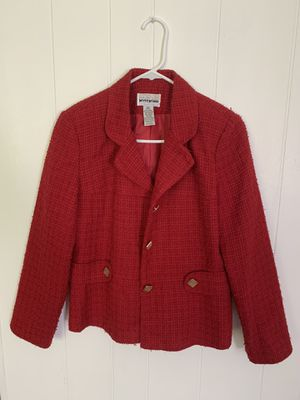 Women's suit for Sale in Hermon, ME