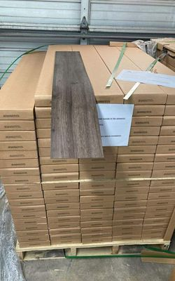 VINYL GLUE DOWN FLOORING LIQUIDATION SALE TX for Sale in China Spring,  TX
