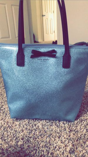 Authentic Kate spade purse for Sale in Indianapolis, IN