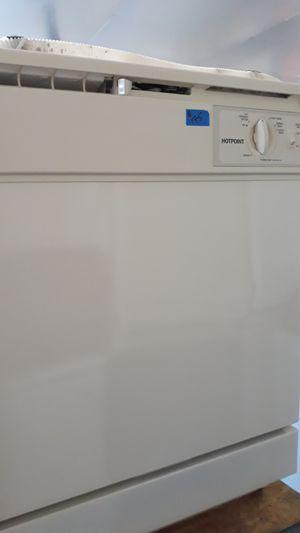 Dishwasher 3 temperature for Sale in Tampa, FL