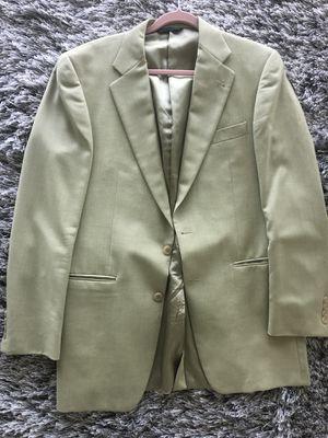 Burberry jacket sz.44. for Sale in Kent, WA