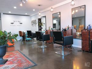 Salon for sale for Sale in Beaverton, OR