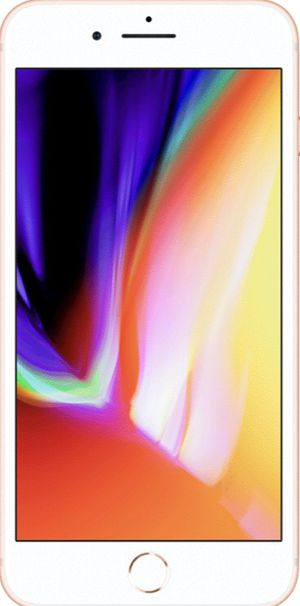 iPhone 8 Plus used for Sale in Cape Coral, FL