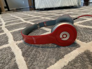 Beats for Sale in Beckett Ridge, OH
