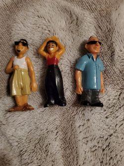 Homies ' Placo, Diablo, Indio, Homies, General, Antiques, Toys, Collectors,,electronics, Jada Toys, Locsters, Matchbox for Sale in Norwalk,  CA