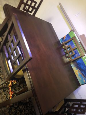 Kitchen table for Sale in Gilroy, CA
