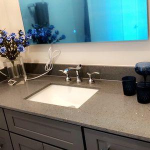 Granite & Quartz Countertops for Sale in Dallas, TX