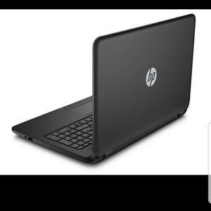 BEAUTIFUL HP TOUCHSCREEN LAPTOP for Sale in Redlands, CA