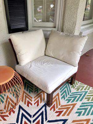 IKEA Aepplaroe Outdoor Furniture for Sale in St. Louis, MO