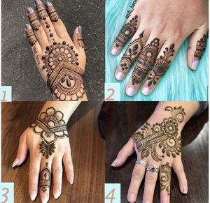 Henna party !!! Birthday, wedding, special occasions for Sale in Carrollton, TX