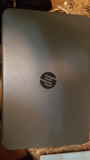 HP Stream Chromebook for Sale in NJ, US