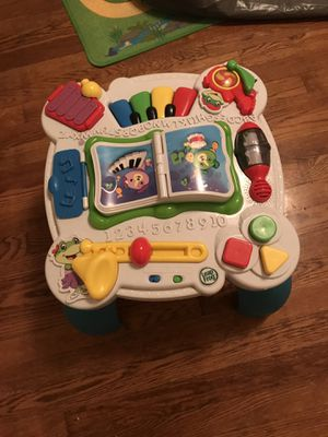 Kid toy for Sale in Newport News, VA