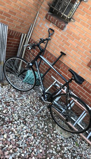 Cannondale bike for Sale in Denver, CO