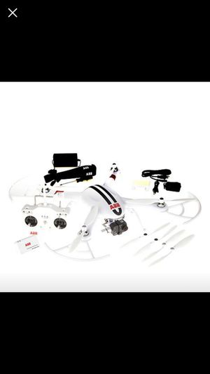 AEE AP11 Pro Video Drone for Sale in Fairview, PA