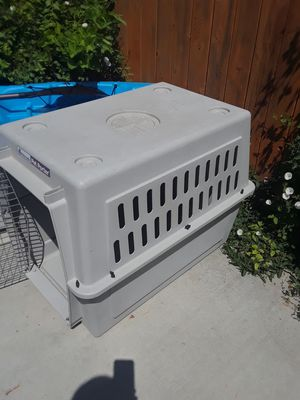 Pet Porter for Sale in Nampa, ID