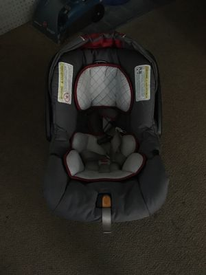 Infant car seat for Sale in Los Angeles, CA