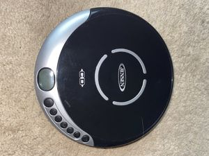 CD Player for Sale in Swatara, PA