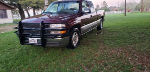 Trade only!!! for Sale in San Marcos, TX