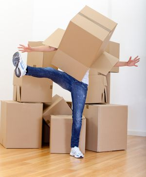 Moving boxes for Sale in Queen Creek, AZ