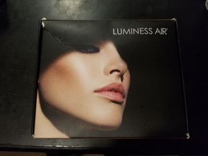 Luminess Air for Sale in Summit, IL