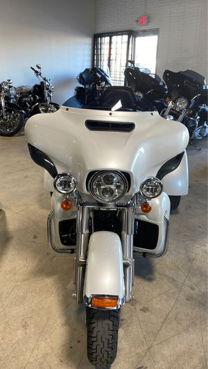 2014 Harley Davidson Trike for Sale in Dallas, TX