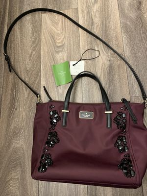 Kate Spade purse for Sale in Fishers, IN