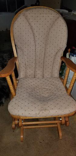 Rocking Chair for Sale in Prattville,  AL