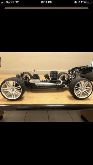 RC car for Sale in Miami Gardens, FL