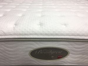 ⚡️LIQUIDATION !! KING BEAUTYREST $225 display 🛎 for Sale in Plano, TX