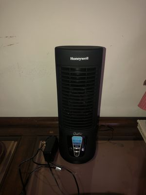 Honeywell for Sale in Greenbelt, MD