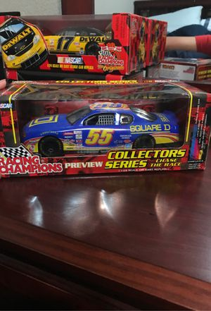 1:24 scale die cast replica for Sale in Fort Worth, TX