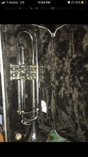 Ymc trumpet for Sale in Fullerton, CA