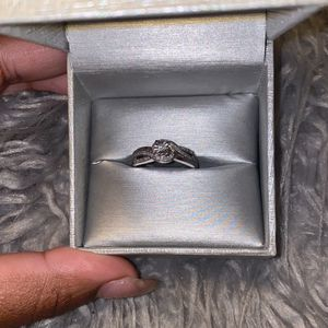 Engagement Ring for Sale in Cayce, SC