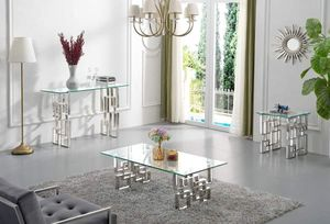 Console Table | Delivery available 231MD #newarrival for Sale in The Bronx, NY