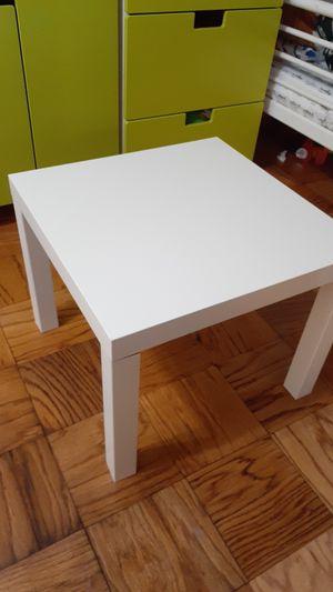 IKEA table for Sale in Alexandria, VA