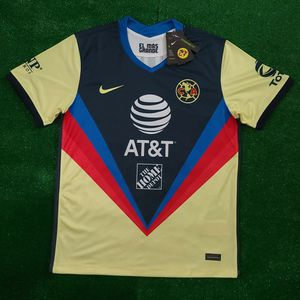 CLUB AMERICA SOCCER JERSEY for Sale in Camp Pendleton North, CA