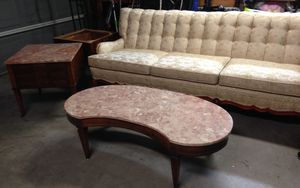 Vintage Antique Furniture for Sale in Gilroy, CA