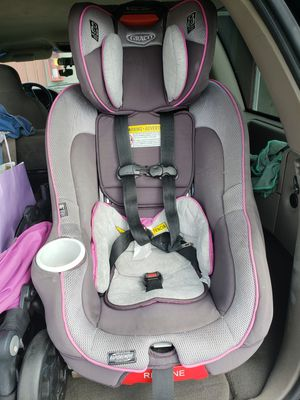 Graco car seat for Sale in Ontario, CA