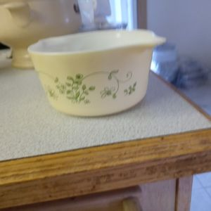 Vintage Mixing Bowl Pyrex for Sale in Dunedin, FL