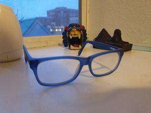 Jordan eyeglasses frame for Sale in Spokane, WA