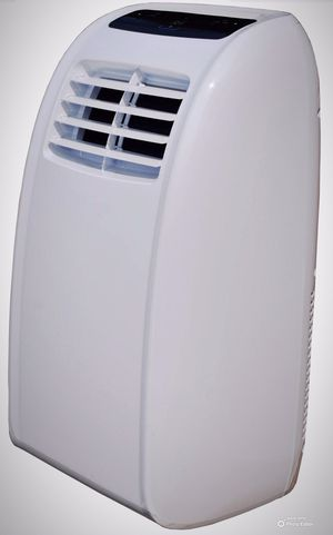 New!! Air Conditioner,Dehumidifier,3 in 1 Portable A/C,Fan, for Sale in Phoenix, AZ