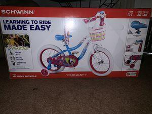 Brand new bike for Sale in Dearborn, MI