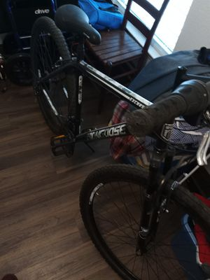 Mongoose (new) for Sale in Austin, TX