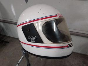 Maxon Helmet for Sale in Auburn, WA