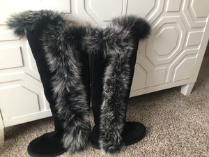 Koolaburra Boots for Sale in Westminster, CO