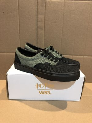 Harry Potter Vans for Sale in Cudahy, CA
